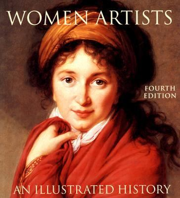 Women Artists An Illustrated History