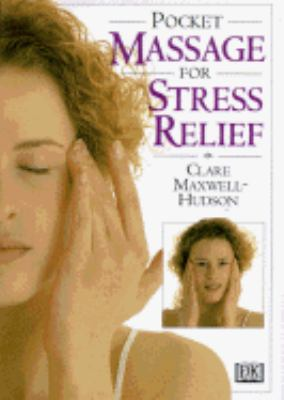Pocket Massage for Stress Relief