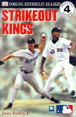 Strikeout Kings