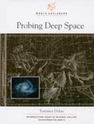 Probing Deep Space