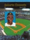 Roberto Clemente (Hispanics of Achievement) (Spanish Edition)