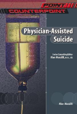 an analysis of physician assisted suicide on the right to die