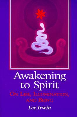 Awakening to Spirit On Life, Illumination and Being