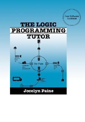 Logic Programming Tutor