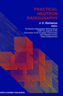Practical Neutron Radiography