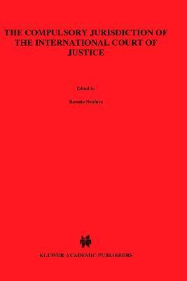 Compulsory Jurisdiction of the International Court of Justice