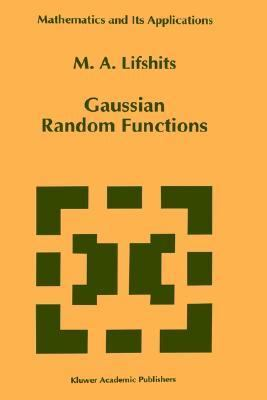 Gaussian Random Functions