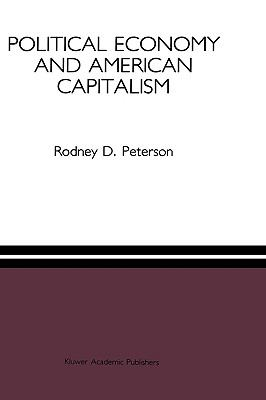 Political Economy and American Capitalism