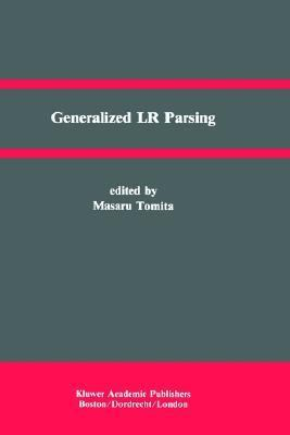 Generalized Lp Parsing