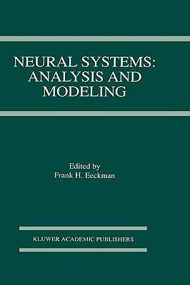 Neural Systems Analysis and Modeling