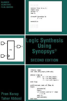 Logic Synthesis Using Synopsis