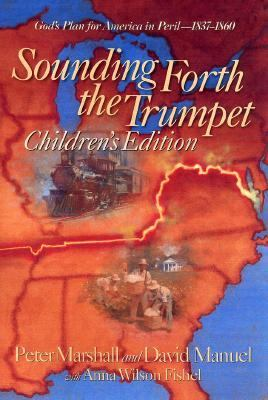 Sounding Forth the Trumpet for Children