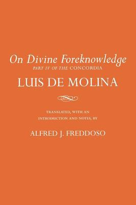 On Divine Foreknowledge