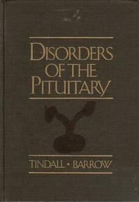 Disorders of the Pituitary