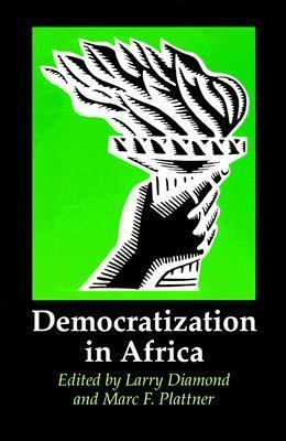 Democratization in Africa