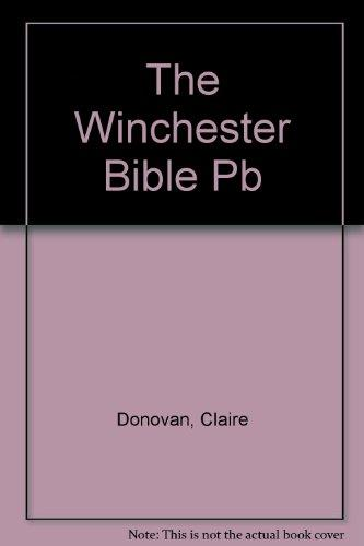 The Winchester Bible
