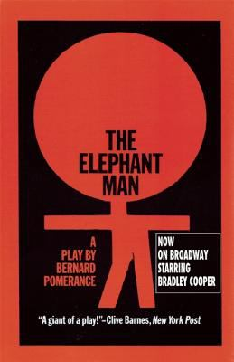 Elephant Man A Play
