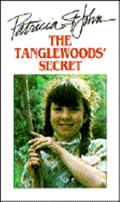 Tanglewoods' Secret