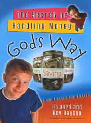 Secret of Handling Money God's Way