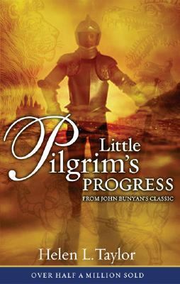 Little Pilgrim's Progress From John Bunyan's Classic