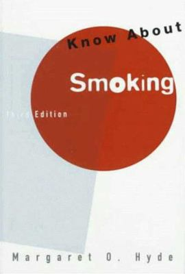 Know about Smoking