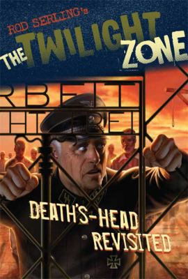 Twilight Zone: Death's-Head Revisited