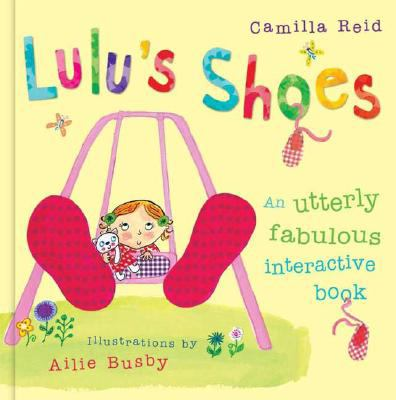 Lulu's Shoes