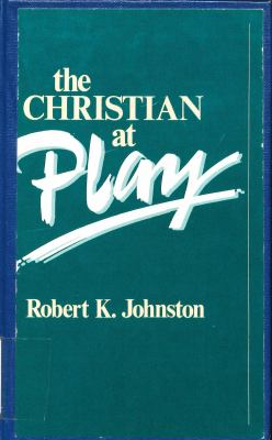 Christian at Play