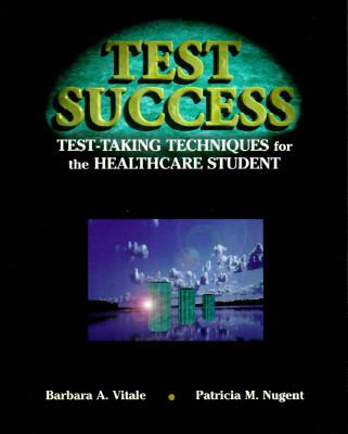 Test Success:...tech.f/healthcare.stud.