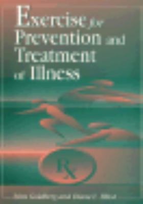 Exercise F/preven.+treatment of Illness