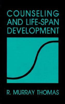 Counseling and Life-Span Development