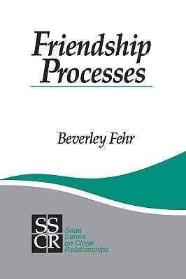 Friendship Processes