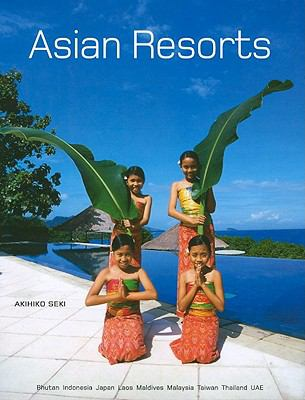 Asian Resorts