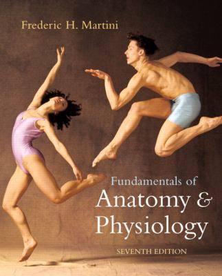 Human Anatomy and Physiology Interactive Physiology 8-system Suite Cd-rom