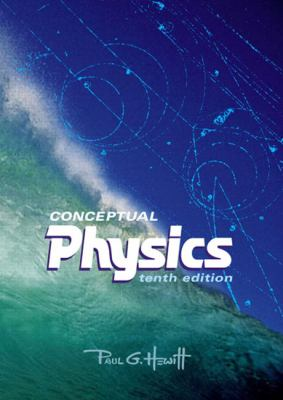 Conceptual Physics