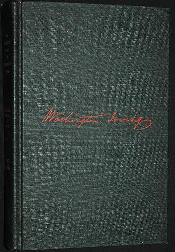 Miscellaneous Writings 2v (His The Complete works of Washington Irving ; v. 28-29)