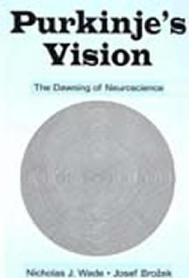 Purkinje's Vision The Dawning of Neuroscience