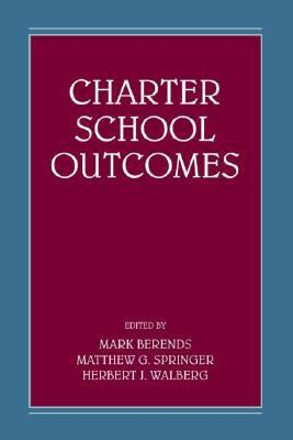 Charter School Outcomes