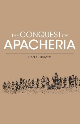 Conquest of Apacheria