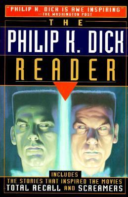 Philip K. Dick Reader