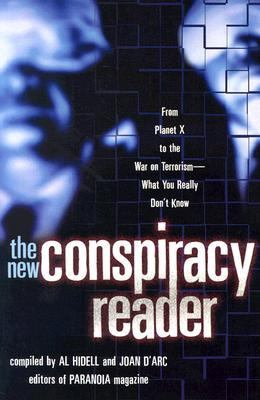 New Conspiracy Reader