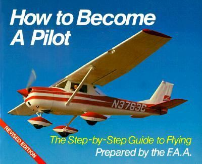 How to Become a Pilot The Step by Step Guide to Flying