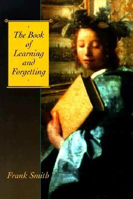 Book of Learning and Forgetting