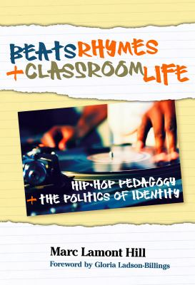 Beats, Rhymes, and Classroom Life