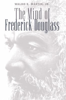 Mind of Frederick Douglass