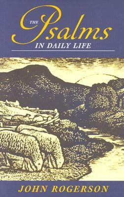 Psalms in Daily Life