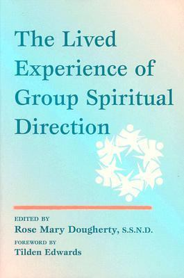 Lived Experience of Group Spiritual Direction