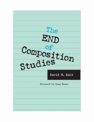 End Of Composition Studies