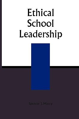 Ethical School Leadership