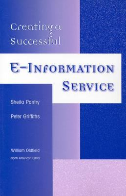 Creating a Successful E-Information Service